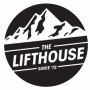 small_lifthousecircle_web_logo_withoutbackground.png