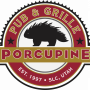 small_porcupine_logo_withoutbackground.png